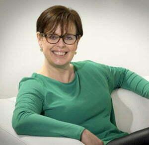 Dr Julie Hannan